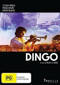 Dingo.1991.1080p.BluRay.DD5.1.x264-PTer – 12.4 GB