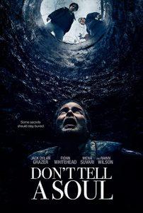 Dont.Tell.a.Soul.2021.1080p.WEB-DL.DDP5.1.x264-CMRG – 3.3 GB