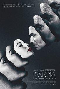 Pandora.and.the.Flying.Dutchman.1951.1080p.BluRay.REMUX.AVC.DTS-HD.MA.5.1-EPSiLON – 27.4 GB
