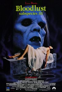 Bloodlust.Subspecies.III.1994.720p.BluRay.x264-SONiDO – 3.3 GB