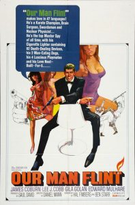 Our.Man.Flint.1966.1080p.BluRay.x264-PSYCHD – 7.7 GB