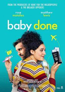 Baby.Done.2021.1080p.WEB-DL.DD5.1.H264-CMRG – 3.5 GB