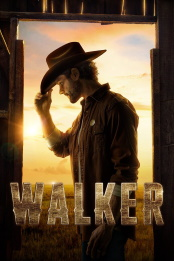 Walker.S01E09.1080p.WEB.H264-CAKES – 2.4 GB