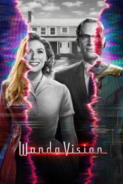 WandaVision.S01E08.HDR.2160p.WEB-DL.DDP.5.1.x265-TOMMY – 6.7 GB