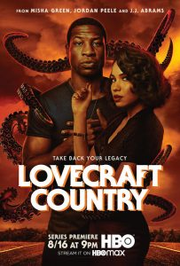Lovecraft.Country.S01.720p.BluRay.x264-BORDURE – 14.6 GB