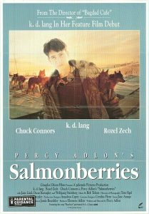 Salmonberries.1991.1080p.AMZN.WEB-DL.DD2.0.H.264-ETHiCS – 7.7 GB