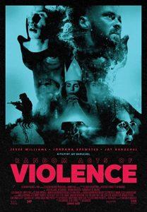 Random.Acts.of.Violence.2019.720p.BluRay.DD5.1.x264-iFT – 4.5 GB