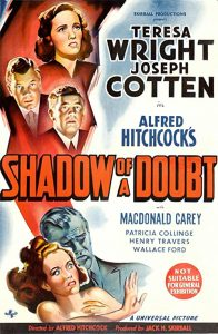 Shadow.of.a.Doubt.1943.1080p.Blu-ray.Remux.VC-1.DTS-HD.MA.2.0-KRaLiMaRKo – 25.6 GB