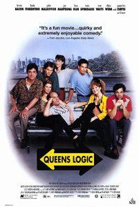 Queens.Logic.1991.720p.AMZN.WEB-DL.DDP2.0.H.264 – 4.4 GB