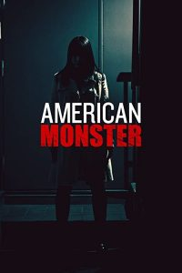 American.Monster.S06.1080p.MIXED.WEB-DL.AAC2.0.x264-BOOP – 15.0 GB
