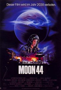 Moon.44.1990.720p.BluRay.DTS.x264-PublicHD – 4.3 GB