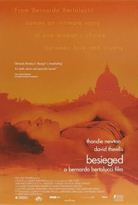 Besieged.1998.TrueHD.AC3.1080p.BluRay.x264.HQ-TUSAHD – 7.1 GB
