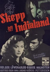 Skepp.till.India.land.1947.1080p.BluRay.AAC1.0.x264-EA – 13.0 GB