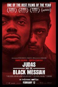 Judas.and.the.Black.Messiah.2021.2160p.HMAX.WEB-DL.DD+5.1.Atmos.HEVC-iKA – 16.3 GB