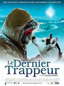 Le.Dernier.Trappeur.2004.1080p.Bluray.DTS.x264 – 9.8 GB