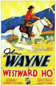 Westward.Ho.1935.1080p.Blu-ray.Remux.AVC.DTS-HD.MA.1.0-KRaLiMaRKo – 11.9 GB