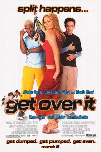 Get.Over.It.2001.1080p.AMZN.WEB-DL.DDP5.1.H.264-TEPES – 6.1 GB