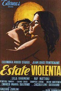 Estate.violenta.1959.1080p.AMZN.WEB-DL.DDP2.0.H.264-a1w – 6.8 GB