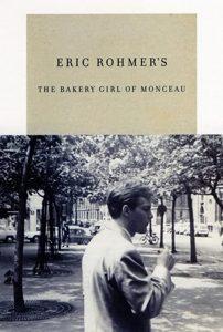 La.Boulangere.de.Monceau.1963.720p.BluRay.AVC-mfcorrea – 1.2 GB