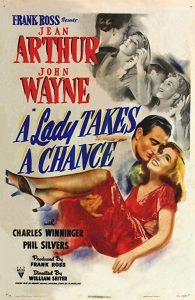 A.Lady.Takes.a.Chance.1943.1080p.BluRay.REMUX.AVC.FLAC.2.0-EPSiLON – 15.4 GB