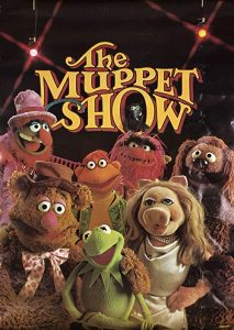 The.Muppet.Show.S01.720p.DSNP.WEBRip.AAC2.0.x264-LAZY – 17.7 GB