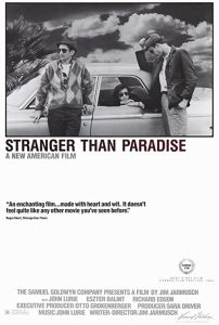 Stranger.Than.Paradise.1984.720p.BluRay.x264-SbR – 8.5 GB