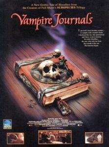 Vampire.Journals.1997.1080p.Blu-ray.Remux.AVC.FLAC.2.0-KRaLiMaRKo – 15.8 GB