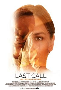 Last.Call.2019.1080p.AMZN.WEB-DL.DDP5.1.H.264-NWD – 3.7 GB