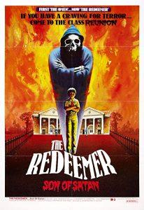 The.Redeemer.Son.of.Satan.1978.720p.BluRay.x264-GUACAMOLE – 3.5 GB