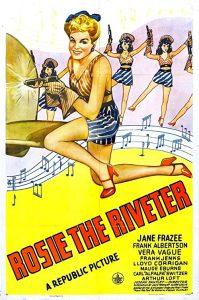 Rosie.the.Riveter.1944.1080p.WEB-DL.DD+2.0.H.264-SbR – 5.3 GB
