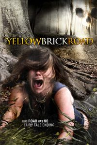 YellowBrickRoad.2010.720p.BluRay.DTS.x264-BRMP – 4.4 GB