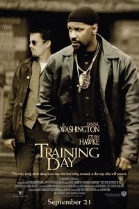 Training.Day.2001.Repack.1080p.Blu-ray.Remux.VC-1.TrueHD.5.1-KRaLiMaRKo – 16.4 GB