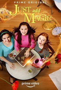 Just.Add.Magic.S01.2160p.Amazon.WEBRip.DDP5.1.x264-TrollUHD – 61.1 GB