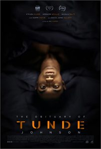 The.Obituary.of.Tunde.Johnson.2019.1080p.AMZN.WEB-DL.DDP5.1.H.264-NTG – 3.9 GB