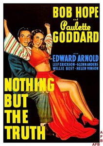 Nothing.But.the.Truth.1941.1080p.BluRay.REMUX.AVC.FLAC.2.0-EPSiLON – 24.0 GB
