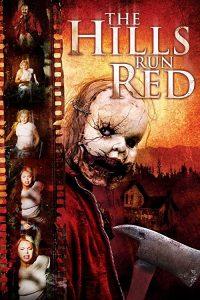 The.Hills.Run.Red.2009.1080p.WEB-DL.x264-HiGH – 2.8 GB