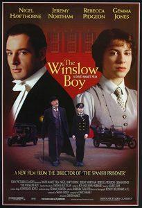 The.Winslow.Boy.1999.1080p.Blu-ray.Remux.AVC.FLAC.2.0-KRaLiMaRKo – 25.2 GB