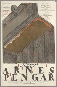 Herr.Arnes.Pengar.1919.1080p.NF.WEB-DL.H264-HDFAN – 5.5 GB