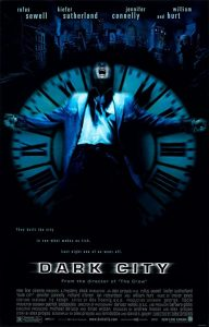 Dark.City.1998.DirCut.720p.BluRay.DTS.x264-CtrlHD – 6.6 GB
