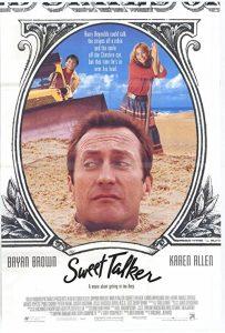 Sweet.Talker.1991.720p.AMZN.WEB-DL.DDP2.0.H.264 – 3.7 GB