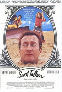 Sweet.Talker.1991.1080p.AMZN.WEB-DL.DDP2.0.H.264 – 6.1 GB