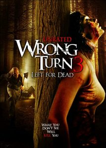 Wrong.Turn.3.Left.for.Dead.2009.720p.BluRay.DTS.x264-DON – 4.4 GB