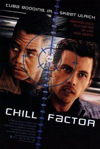 Chill.Factor.1999.720p.BluRay.DD5.1.x264-BRMP – 4.4 GB