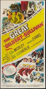 The.Story.of.Gilbert.and.Sullivan.1953.720p.BluRay.x264-ORBS – 2.9 GB