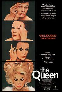The.Queen.1968.720p.BluRay.x264-BiPOLAR – 4.2 GB