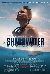 Sharkwater.Extinction.2018.2160p.WEB-DL.DDP5.1.HEVC-iKA – 7.2 GB