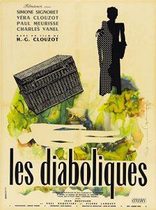 Les.Diaboliques.1955.1080p.Bluray.FLAC.x264-FoRM – 9.9 GB
