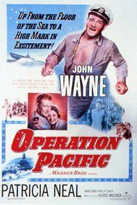 Operation.Pacific.1951.1080p.WEB-DL.DD+2.0.H.264-SbR – 7.7 GB
