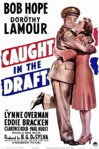 Caught.in.the.Draft.1941.1080p.BluRay.REMUX.AVC.FLAC.2.0-EPSiLON – 21.9 GB