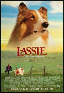 Lassie.1994.1080p.BluRay.REMUX.AVC.DTS-HD.MA.5.1-TRiToN – 26.4 GB